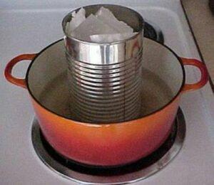 پارافین | ساخت شمع | شمع سازی