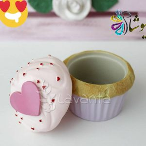 قالب کاپ کیک   کاپ کیک