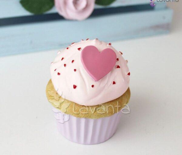 کاپ کیک